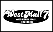 West Mall 7
