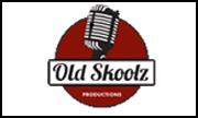 Old Skoolz