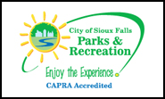 Sioux Falls Parks & Recreation