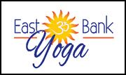 East Bank Yoga Sioux Falls